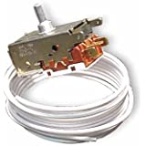 ARTHUR MARTIN ELECTROLUX - THERMOSTAT DE REFRIGERATEUR K59 L1986 - 205470657