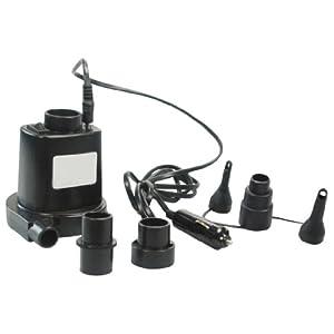 41Dnd0E9RdL. SS300  - Redwood BB-PU102 12V Electric Pump