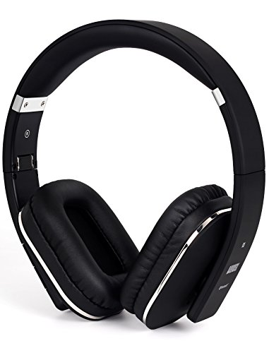 august-ep650-auriculares-bluetooth-nfc-inalambricos-con-aptx-color-negro