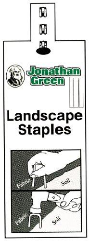 jonathan-verde-10-pezzi-orizzontale-staples