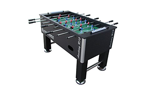 Gallant Knight R10 Football Table