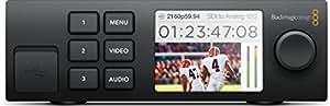 Teranex Mini - Smart Panel