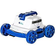 Gre RKJ14 - Robot KAYAK JET BLUE - Per tutti i tipi di piscine fino a 60m²