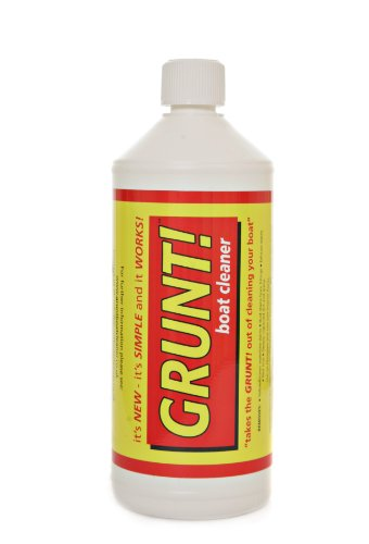 grunt-boat-cleaner-takes-the-grunt-out-of-cleaning-your-boat