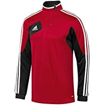 adidas Training top condivo 12 - Sudadera de fútbol sala infantil