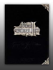 Two Worlds II - édition jeu de l'année