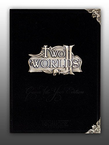 two-worlds-ii-velvet-game-of-the-year-pc