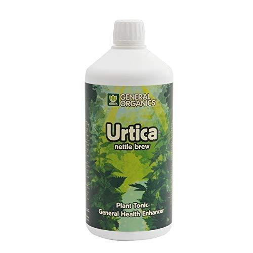 Urtica 500 mL - GHE