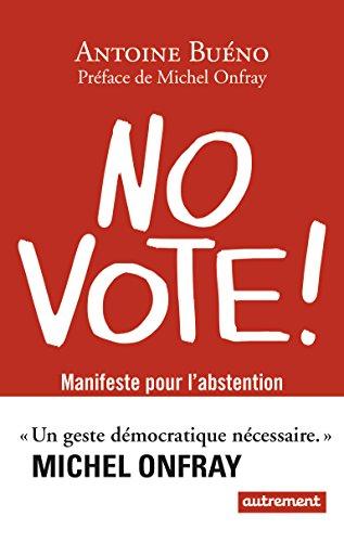 no-vote-manifeste-pour-labstention
