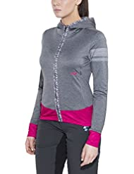 Protective Damen Krypton Funktionsjacke