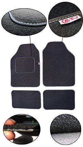 tappeti-per-auto-suzuki-forenza-qualita-set-di-tappetini-velluto-super-tappetini-tappetini-auto-in-4