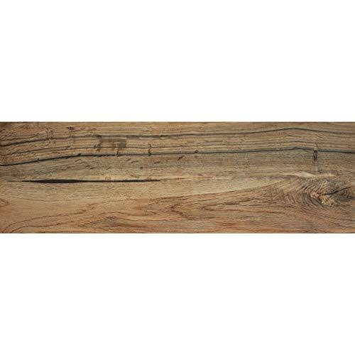 Bodenfliese Concord Cotto | Feinsteinzeug Fliesen in Holzoptik und Holzstruktur Matt | Holzdesigne - Holzboden