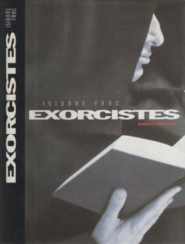Exorcistes