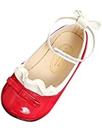 lowest price ae107 d8214 Amazon.it: Bambine o bimba - Ballerine / Scarpe per bambine ...