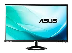 "Asus VX279H 68,6 cm (27 "") Monitor (Full HD, VGA, HDMI/MHL) Noir"