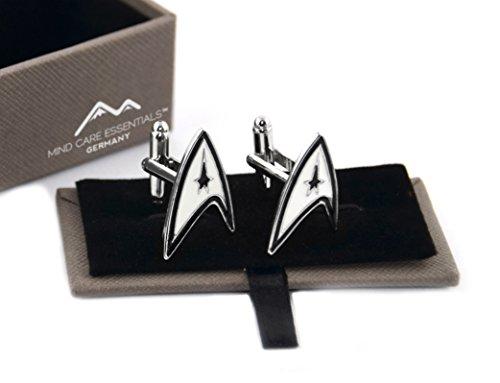 star-trek-manschettenknopfe-edelstahl-one-pair-cufflinks-in-edler-geschenkbox-deutscher-handler-und-