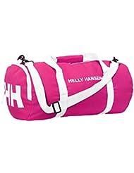 Helly Hansen Packable Duffelbag S