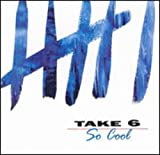 Take 6 Jazz
