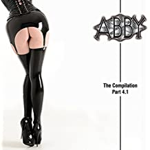 Abby Compilation 4.1