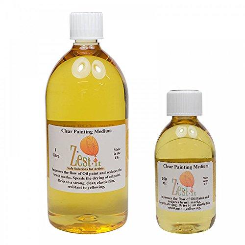 medio-de-la-pintura-clara-para-aceites-250ml-1-litro-250ml