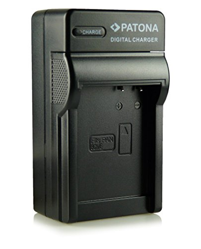 patona-3in1-cargador-isaw-a1-isaw-a2ace-para-actionpro-actionpro-x7-isaw-advance-isaw-extreme-isaw-a