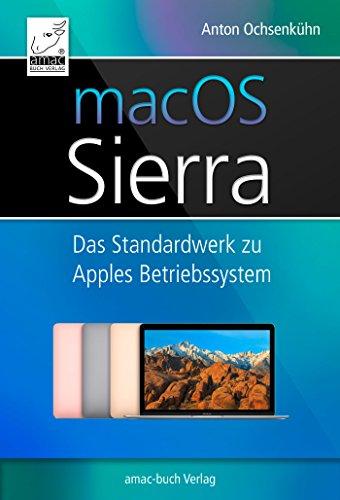 apple betriebssystem kennenlernen