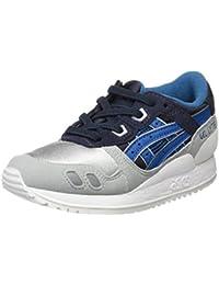 4b5af161c Amazon.es  Asics - Zapatos para niño   Zapatos  Zapatos y complementos
