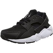 timeless design 02334 87335 Nike Huarache Run (GS), Zapatillas de Running para Niños
