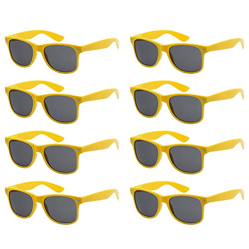6acfbf7b98b ▷ Buy Sun Glasses 80 on-line at the Best Price - Wampoon offers you ...