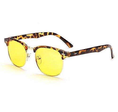 cyxus-blue-light-filter-uv-blocking-49mm-oval-glasses-eyewears-anti-glare-anti-eyestrain-great-for-c