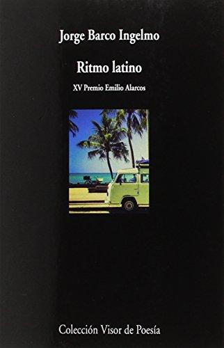 Ritmo latino (visor de Poesía)