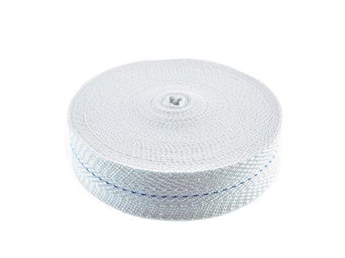 1Gurtband Furnitue entfernen Rolle, 20Meter Free & schnelle Lieferung