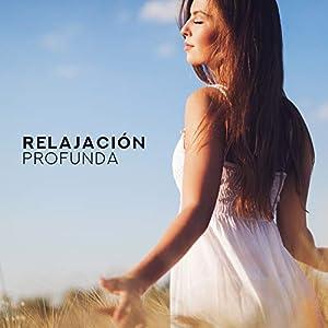 reduce el estrés: Relajación Profunda - Meditación Profunda, Armonía Interior, Calma, Relajaciones...
