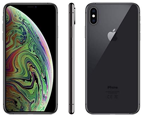 recensione iphone xs max - 41Do 2BqvxqeL - Recensione iPhoneXS Max: prezzo e caratteristiche