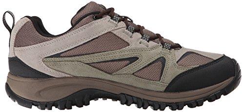 Merrell Phoenix Bluff escursionismo scarpe impermeabili Putty