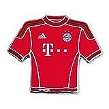FC Bayern München PIN