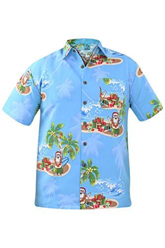Christmas Hawaiian Shirts.Christmas Hawaiian Shirts For Men Buyitmarketplace Co Uk