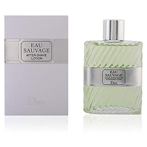 Dior Eau Sauvage nach dem Rasieren - 100 ml