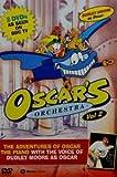 Oscar's Orchestra Episodes 14-26 [DVD] [2010]
