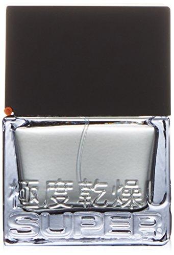 Superdry-Black-Agua-de-toilette-con-vaporizador-40-ml
