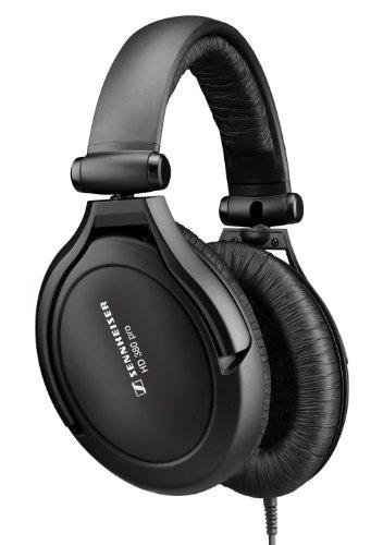 Sennheiser HD 380 Pro Kopfhörer