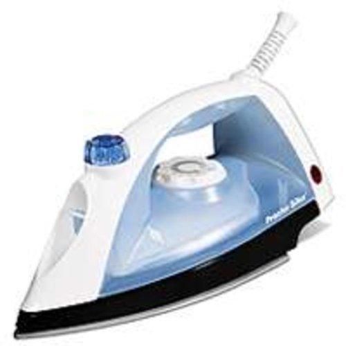 Proctor Silex 17400 Easy Press Lightweight Iron by Proctor Silex