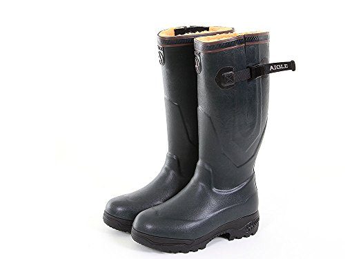 Aigle Parcours 2 Siberie Wellies