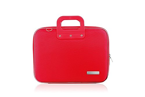 bombata-nylon-briefcase-38-cm-15-liters-red
