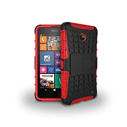 nokia-lumia-630-lumia-635-case-drunkqueen-heavy-duty-rugged-hybrid-armor-dual-layer-hard-shell-tire-