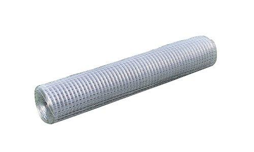 vidaxl-recinzione-metallica-galvanizzata-a-maglia-quadrata-1x25-m-09-mm
