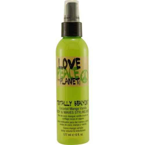 love-peace-and-the-planet-totally-beachin-body-and-waves-styling-mist-by-tigi-6-ounce-by-tigi