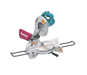 Makita LS1040 Mitre SAW