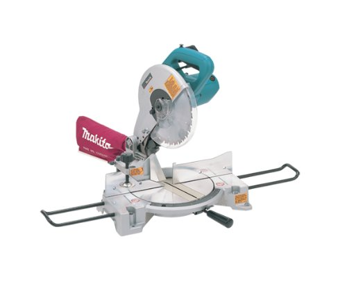 Best mitre saw reviews uk 2018 buyers guides check amazon prices greentooth Image collections