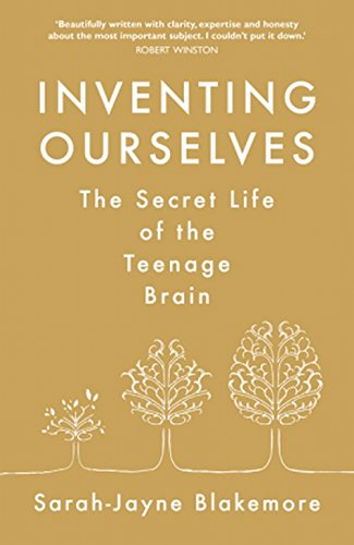 Inventing For Dummies Pdf